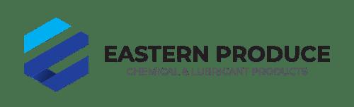 EASTERN PRODUCE