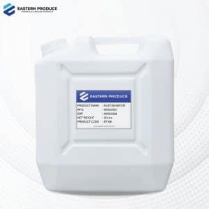 น้ำยาป้องกันสนิม ชนิด dry film