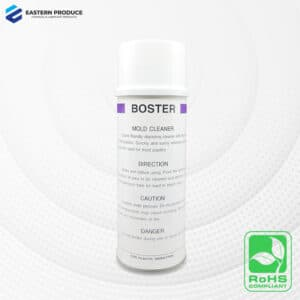 BOSTER Mold cleaner