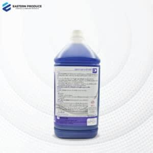 Bluetec Quat Sanitizer